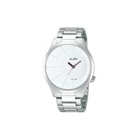 ساعة يد رجالية سويسرية