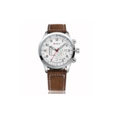 ساعة  يد رجالي اصلية المانية